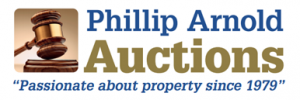 Phillip Arnold Auctions