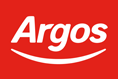 Argos Trade Clearance Auctions