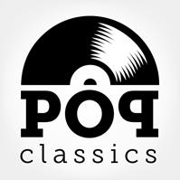 Popclassics