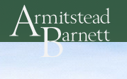 Armitstead Barnett