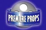 Premiere Props