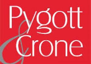 Pygott and Crone