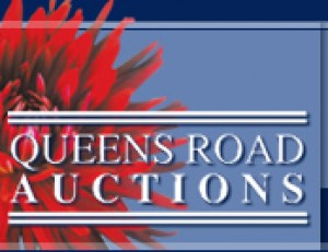 Queens Road Auctions