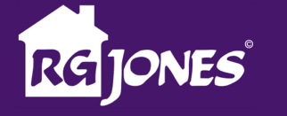 R G Jones