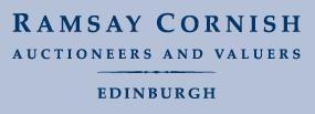 Ramsay Cornish