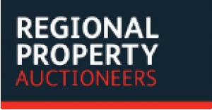Regional Property Auctioneers