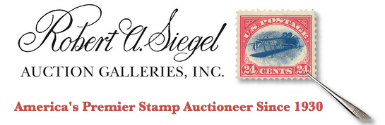 Robert A Siegle Auction Galleries