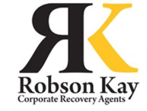 Robson Kay
