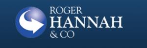 Roger Hannah