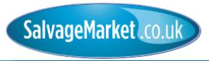 Salvage Market