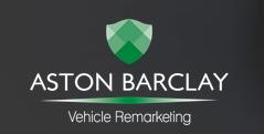 Aston Barclay Chelmsford