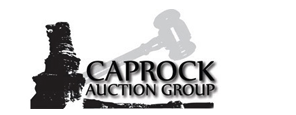 Caprock Auction Group