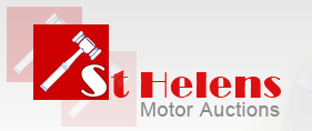 St Helens Motor Auctions
