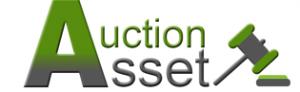 Auction Asset Limited