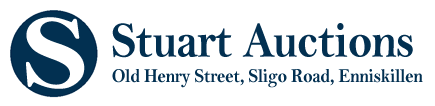 Stuart Auctions