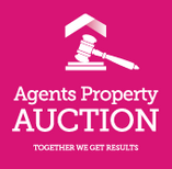 Agents Property Auction