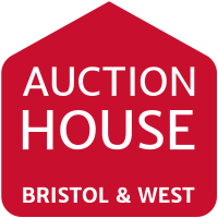 Auction House Bristol and West
