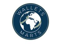 Wallets Marts