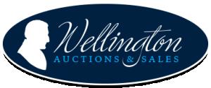 Wellington Auctions