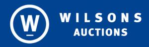Wilsons  - Dublin