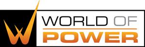 World of Power