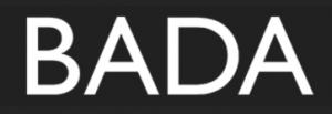 BADA - British Antique Dealers Association