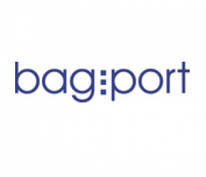 Bagport UK