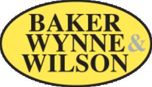 Baker Wynne Wilson