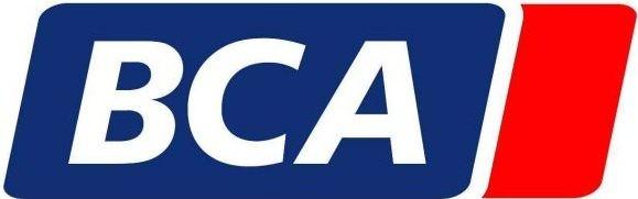 BCA Glasgow