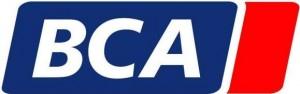 BCA Measham and Commercials