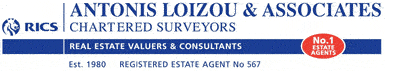 Antonis Loizou and Associates