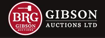 BRG Gibson