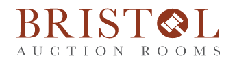 Bristol Auction Rooms