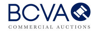 Bristol Commercial Auctioneers BCVA