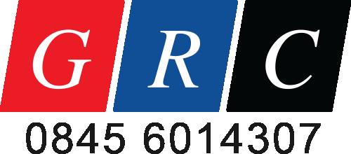 GRC Bailiff Services