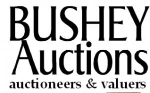 Bushey Auctions