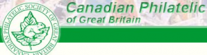 Canadian Philatelic Society of Great Britain