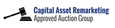 Capital Asset Remarketing
