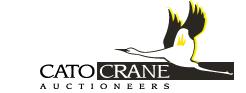 Cato Crane