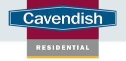 Cavendish Ikin
