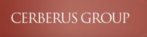 Cerberus Group