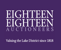 1818 Auctioneers