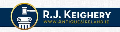 RJ Keighery