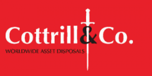 Cottrill and Co