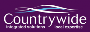 Countrywide Property Auctions (South West)