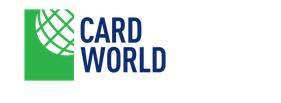 Card World The Cartophilic Society of Great Britain