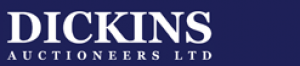 Dickins Auctioneers