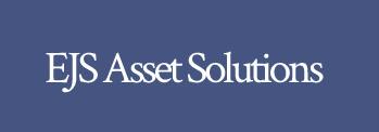 E.J.S Asset Solutions