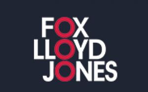 Fox Lloyd Jones