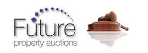 Future Property Auctions